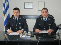 Συνελήφθησαν δύο άτομα στη Πάτρα για παράνομη αγοραπωλησία βρέφους  3,5 μηνών περίπου, έναντι του ποσού των 10.000 ευρώ.