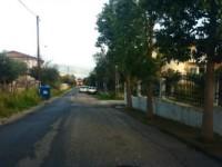 Σοκαριστικό: 47χρονος αυτοκτόνησε το πρωί έξω από το σπίτι του
