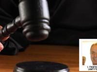 Μέγα σκάνδαλο με Αμφιλοχιώτη επιχειρηματία  – Μυρωδιά παραδικαστικού, τοκογλυφίας και απάτης