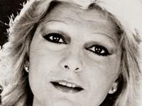 ΡΑΓΙΣΑΝ ΚΑΡΔΙΕΣ στην κηδεία της Τζένης Βάνου! Διαβάστε το τελευταίο μήνυμα του Τόλη Βοσκόπουλου στην λατρεμένη ερμηνεύτρια