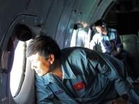 Εντείνεται το μυστήριο γύρω από την εξαφάνιση του αεροσκάφους της Malaysia Airlines