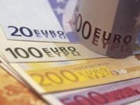 Με ποσό 219.930,27 € η επιχορήγηση από τους ΚΑΠ στο Δήμο Αμφιλοχίας
