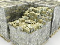 Οι τρεις πλουσιότεροι Έλληνες – Ανησυχητικό είναι η ταχύτητα με την οποία οι πλούσιοι γίνονται πλουσιότεροι