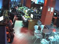 Συνελήφθησαν σε internet καφέ στο Αγρίνιο, ιδιοκτήτης καταστήματος και τέσσερεις θαμώνες, για διεξαγωγή παράνομου τζόγου