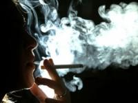 Την πλήρη εφαρμογή του αντικαπνιστικού νόμου ζητά η Εισαγγελέας του Αρείου Πάγου