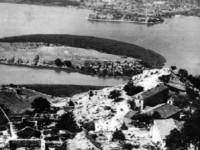 Η σφαγή στις Λιγκιάδες επειδή οι αντάρτες σκότωσαν τον φίλο του Χίτλερ