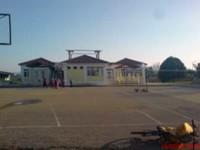 Ένα πρωτοφανές γεγονός στο Γυμνάσιο Λουτρού – Γονέας απείλησε μαθητές