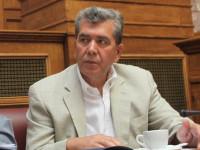 Μητρόπουλος: Έρχεται Μνημόνιο-ολετήρας, ετοιμάζουν την τελική έφοδο