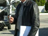 Επίσημα η υποψηφιότητα του Γιάννη Πρεβεζάνου με την «ΑΝΕΞΑΡΤΗΤΗ ΚΙΝΗΣΗ ΒΑΛΤΙΝΩΝ» για το Δήμο Αμφιλοχίας