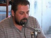 Με τον Ευάγγελο Τσούκα επικεφαλή στο ψηφοδέλτιο για τις δημοτικές εκλογές ο ΣΥΡΙΖΑ Αμφιλοχίας