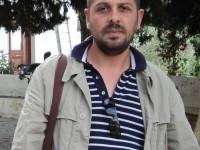 Ποιος είναι ο υποψήφιος του ΣΥΡΙΖΑ Αμφιλοχίας για τις Δημοτικές εκλογές του Μαΐου