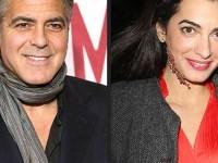 Πάει και ο μέχρι πρότινος αμετανόητος εργένης – Ο George Clooney αρραβωνιάστηκε!