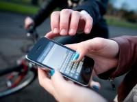Φρένο στις κλοπές κινητών: Πως η συσκευή σας θα καθίσταται άχρηστη