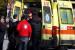 Τραγωδία στην Ηγουμενίτσα: Δίχρονο παιδί πνίγηκε στα κάγκελα της κούνιας του