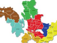 Ποιοι πάνε στη δεύτερη Κυριακή στο νομό Αιτωλοακαρνανίας