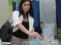 Πως θα ψηφίσουμε στις Ευρωεκλογές, Δημοτικές και περιφερειακές Β' Γύρου