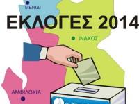 Η αποτίμηση της εκλογικής ενημέρωσης