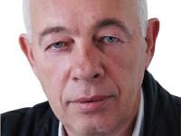 Συνέντευξη του υπ. δημάρχου Αμφιλοχίας Γιάννη Πρεβεζιάνου στην εφημερίδα Μαΐστρος