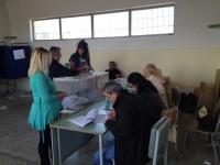 Συνεχίζεται η ενημέρωση για τη σταυροδοσία υποψηφίων στο Δήμο Αμφιλοχίας