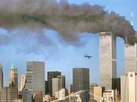 Επίθεση στους δίδυμους πύργους  – Αμοντάριστα πλάνα από την 11η Σεπτεμβρίου