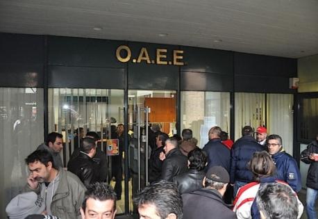 Τροπολογία για την άμεση ανακούφιση των ασφαλισμένων στον ΟΑΕΕ, το ΕΤΑΑ και τον ΟΓΑ, που βρίσκονται σε κατάσταση απόγνωσης καθώς εκβιάζονται και απειλούνται με κατασχέσεις