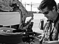 Γνήσιο είναι το βίντεο του αποκεφαλισμού του δημοσιογράφου Τζέιμς Φόλεϊ, σύμφωνα με το FBI