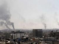 Οι ισραηλινοί τερμάτισαν την εκεχειρία με λουτρό αίματος. Δεκάδες νεκροί σε Γάζα και Ράφα από πυρά