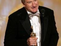 Νεκρός ο ηθοποιός Robin Williams