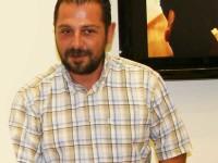 Δήλωση του Ευάγγελου Τσούκα,  για την τελετή ορκωμοσίας του νέου Δημοτικού Συμβουλίου Αμφιλοχίας