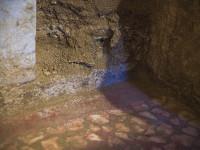 Δείτε νέες φωτογραφίες από το εσωτερικό του τύμβου της Αμφίπολης