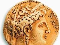 Εμείς σκάβουμε και οι Γερμανοί πουλάνε νομίσματα από την Αμφίπολη σε δημοπρασία