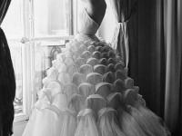 Από πού βγήκε η φράση: «Άλλος πλήρωσε τη νύφη»; Μια σπαρταριστή ιστορία της αθηναϊκής αριστοκρατίας…