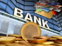 Έκτακτη διετής ρύθμιση για τα «κόκκινα δάνεια»