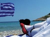 Απολαυστική φάρσα της «Ελληνοφρένειας» για την Αμφίπολη