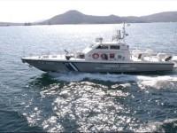 Α΄Λιμενικό Τμήμα Αμφιλοχίας: Απαγορεύεται  κολύμπι, ψάρεμα, και χρήση σκαφών