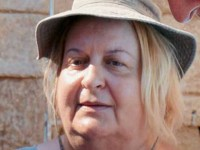 Γιατί βρήκε η Περιστέρη και όχι ο Λαζαρίδης τον τάφο της Αμφίπολης -Ο ρόλος του πρώην συζύγου της
