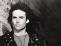 Πέθανε ο τραγουδιστής των «Survivor»  – Έσβησε μια θρυλική φωνή