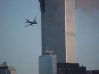 Παγκόσμιο κέντρο εμπορίου 11 Σεπτεμβρίου του 2001