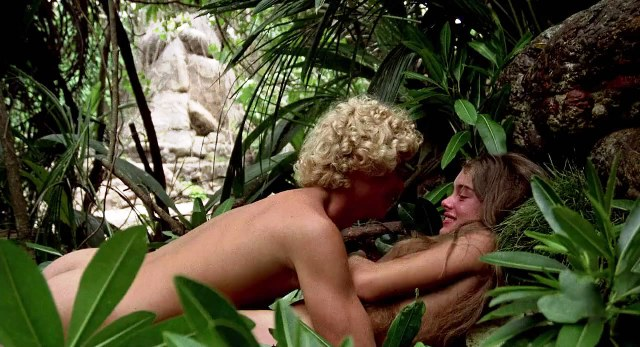 Γαλάζια Λίμνη – Η ταινία που σημάδεψε τη δεκαετία του ΄80 –  Οι παραγωγοί λογοδότησαν στη Γερουσία
