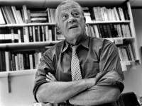 Πέθανε ο Μπεν Μπράντλι, ο άνθρωπος που αποκάλυψε το Γουότεργκεϊτ