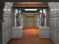 Η εντυπωσιακή 3D απεικόνιση του τύμβου της Αμφίπολης
