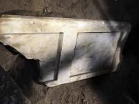 Τελική στροφή στην Αμφίπολη: Λαβυρινθώδες υπόγειο με μυστικά ή κενοτάφιο