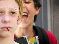 Νέο κρούσμα bullying στο Αγρίνιο – Συνελήφθη 15χρονος