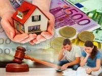 «Κούρεμα» έως 50% σε «κόκκινα δάνεια» – Ποιους αφορά το σχέδιο για διαγραφή τόκων, κεφαλαίου και προστίμων