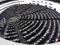 Ευρωβουλή: Είπαν ΟΧΙ στις γερμανικές αποζημιώσεις ΠΑΣΟΚ, ΝΔ, Ποτάμι