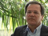 Χρήστος Νικολόπουλος επιστολή στο Μεσολόγγι «Τι να πω, υπάρχουν άνδρες με τέτοια συμπεριφορά;»