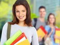ΕΠΑΣ Μαθητείας ΟΑΕΔ  Άρτας – Πρακτική Άσκηση, Σίτιση και Στέγαση με Επιδότηση