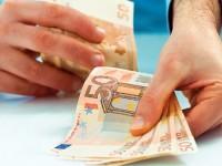 «Κούρεμα» 50% στις δόσεις για χρέη στο Δημόσιο