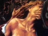 Στα ίχνη του «βιαστή – τέρας» της Αμφιλοχίας