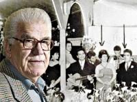 Πέθανε ο σπουδαίος λαϊκός τραγουδιστής και συνθέτης Σπύρος Ζαγοραίος